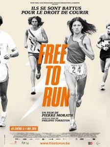 1015929_fr_free_to_run__1455617415153