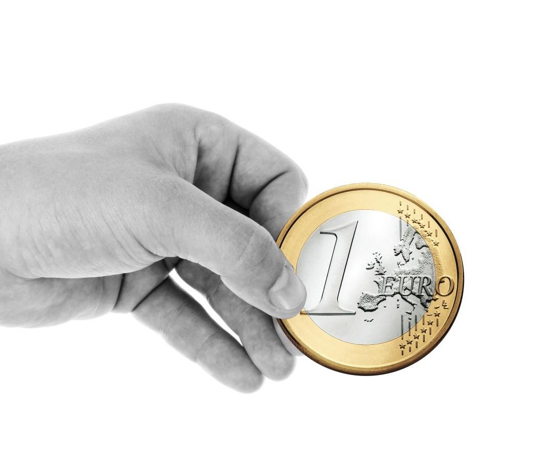 banque-d-images-cliparts-icônes-photos-illustrations-gratuites-libres-de-droits-sous-creative-commons3-1560x1040