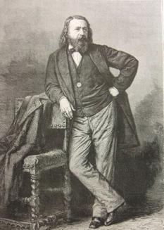 theophile-gautier.jpg