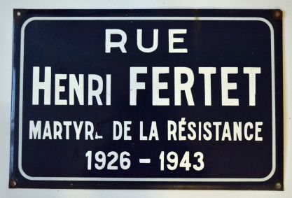 Plaque_Henri_Fertet
