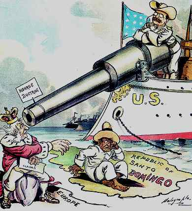 Roosevelt_monroe_Doctrine_cartoon
